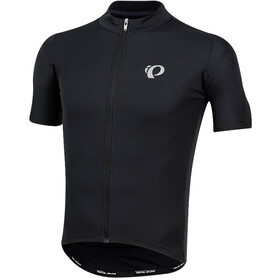 PEARL iZUMi Select Pursuit Pyöräilypaita Miehet, black